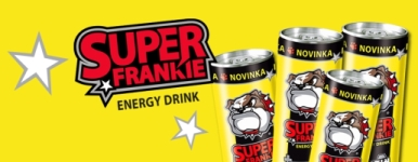 super-frankie-energy-drink-s-kreatinem-plech-logos
