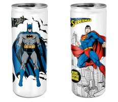superman-batman-cola-kids-energy-drinks
