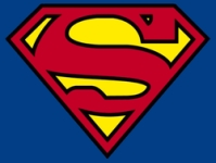 superman-energy-drink-logo