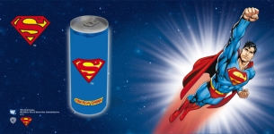 superman-energy-drinks