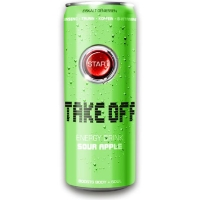 take-off-energy-drink-sour-apple-lekkerland-deutschland-cans