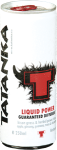 tatanka-liquid-power-apples