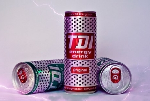 tdi-energy-drink-novy-original-design-2013s