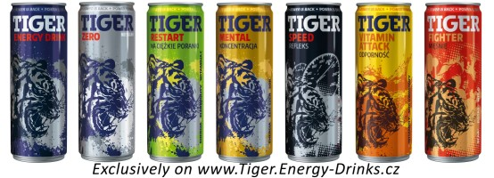 tiger-energy-drink-classic-zero-restart-mental-speed-fitghter-vitamin-attack-mango-granat-lime-peach-pomegranate-2016-backs