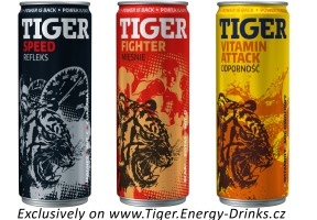 tiger-energy-drink-new-functional-line-fighter-speed-vitamin-attack-power-is-backs
