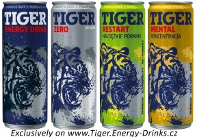 tiger-energy-drink-redesign-2016-original-zero-restart-mental-power-is-backs