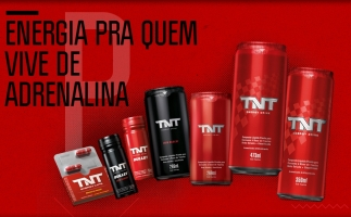 tnt-energy-drink-can-brazil-offers