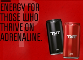 tnt-energy-drink-cans