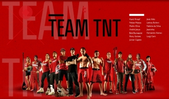 tnt-energy-drink-teams