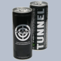 tunnel-strong-energy-drinks