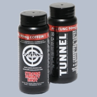 tunnel-strong-energy-shots