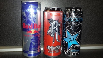 tuzexovky-relentless-cherry-red-bull-athertons-rockstar-pure-zero-uk-punchs