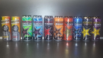 tuzexovky-rockstar-uk-serie-bob-marleys-mellow-mood-berry-citruss