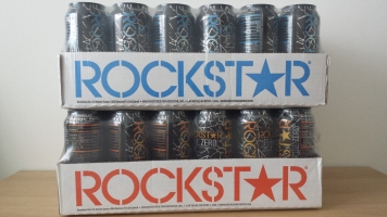 rockstar-pure-zero-blue-ice-mango-orange-passion-fruit-tuzexovkys