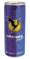 ultimate-power-energy-drink-random-shit-from-poland-250mls