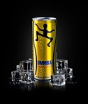 ummba-energy-drinks