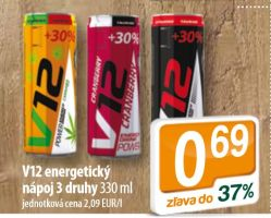 v12-bepower-turbo-energy-drink-cranberry-cannabis-330ml-mccarter-sk-coop-jednotas