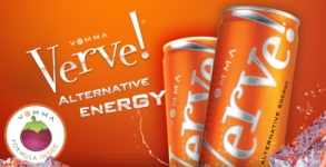 vemma-verve-alternative-energy-mangosteens