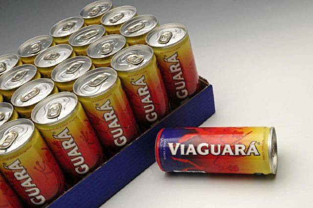 Mixing viagra and energy drinks