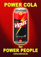 volt-power-cola-des