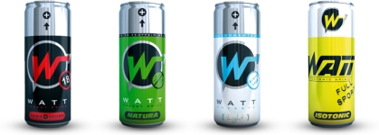 watt-energy-drink-4-cz-tescos