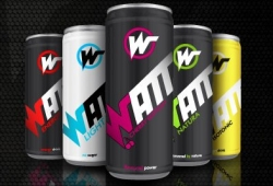 watt-energy-drink-5s