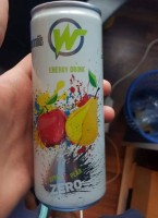 watt-apple-pear-zero-sugar-calories-energy-drinks
