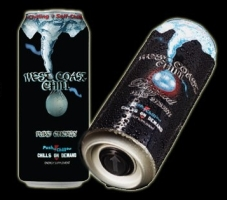 west-coast-chill-energy-self-chilling-energy-cans