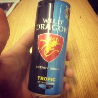 wild-dragon-energy-drink-tropical-250mls