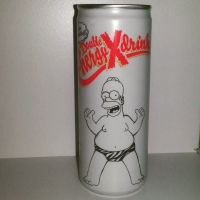 x-double-energy-drink-original-homer-simpson-250ml-sleeves
