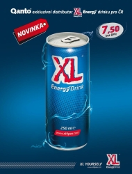 xl-energy-drink-back-in-cze-quantos