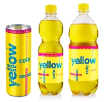 yellow-cola-big-shock-al-namura-pedro-can-pet-bottle-new-2015s